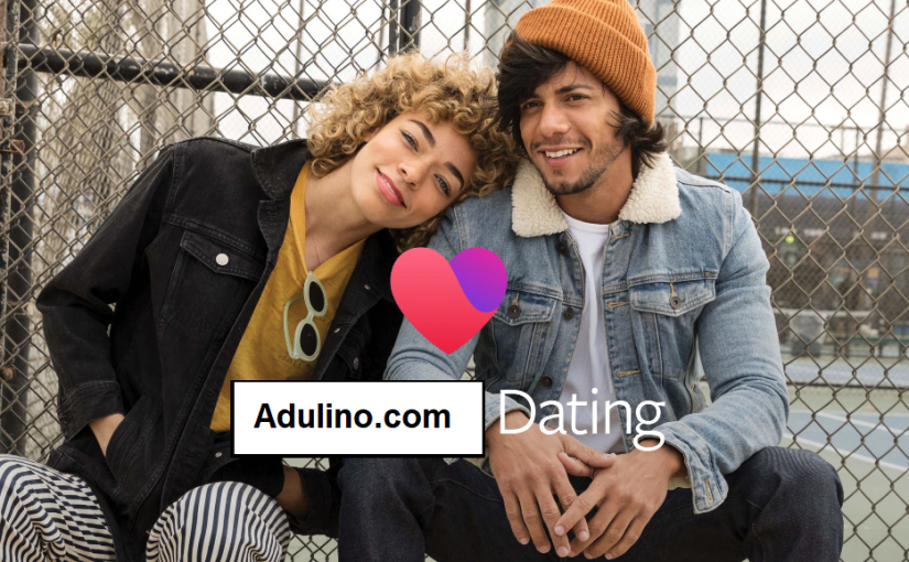 Adulino online reviews